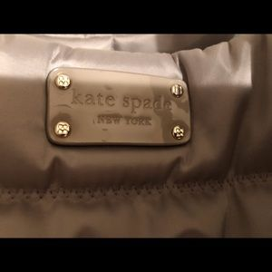 Kate Spade Handbag/shoulder bag